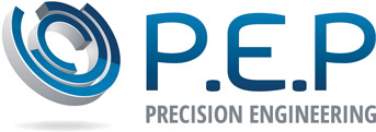 Precision Engineering Pieces (P.E.P)
