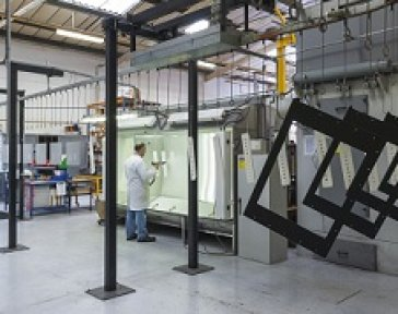 Conclusion for Sheet Metal Fabrication in the 21st Century