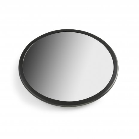 Round Convex Inspection Mirrors