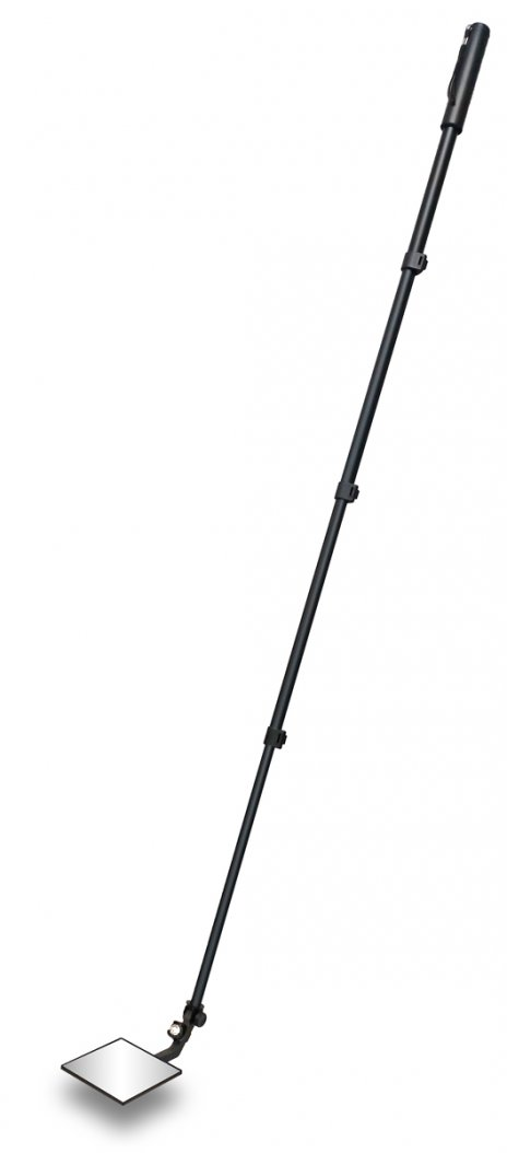 Telescopic Inspection Mirror With Light - Standard Arm TA-170-MIR-ILL (SDOPT002)
